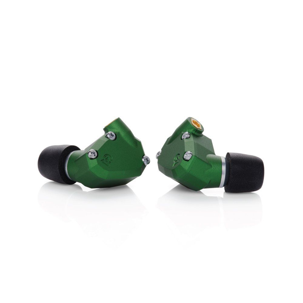 Andromeda by Campfire Audio