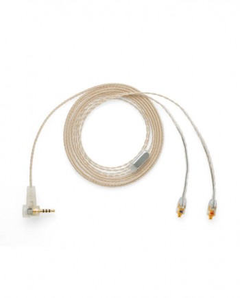 Tinsel Wire Cable by ALO audio
