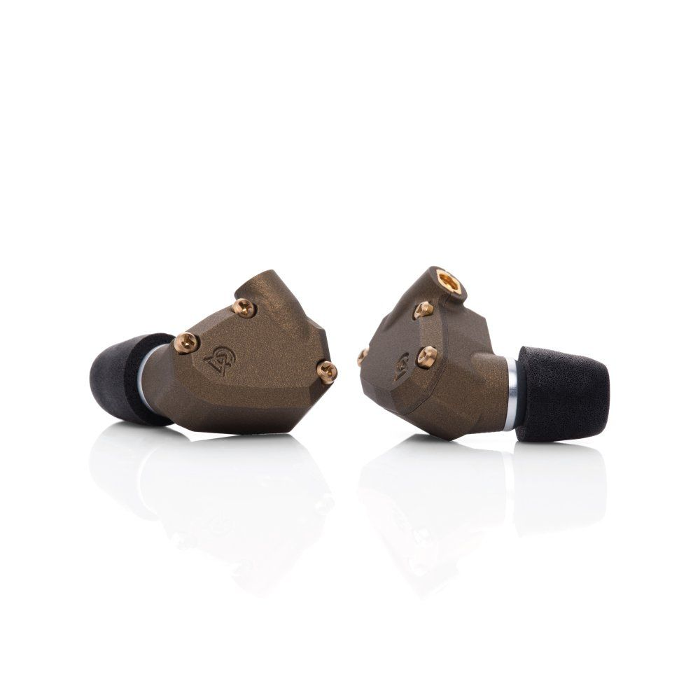 Jupiter by Campfire Audio