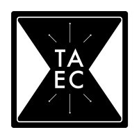 taec-black-and-white-logo